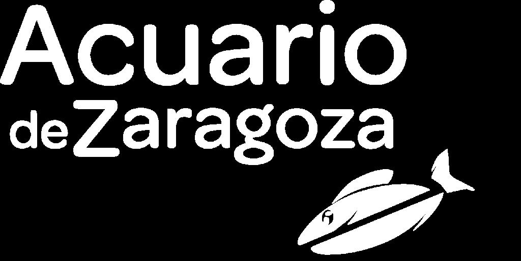 acuario-de-zaragoza-logotipo