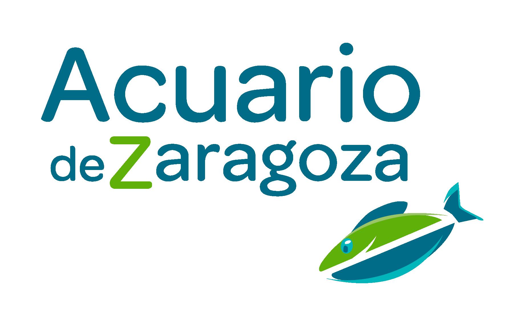 acuario-de-zaragoza-logotipo-color
