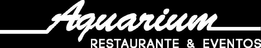 restaurante aquarium zaragoza