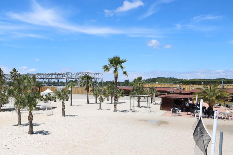 celebrar-cumple-playas-zaragoza