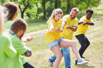 espacios para celebrar eventos de teambuilding en zaragoza